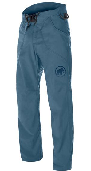 Mammut M's Realization Pants chill